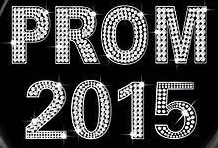 prom page