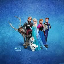 For Frozen_number_1_fan