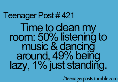 Teenager Post Page's Photo