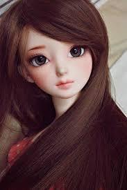 beautiful doll images