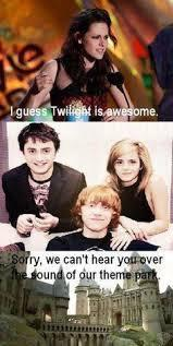 Harry Potter fan club's Photo