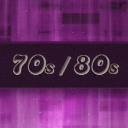 70s and 80s Music Page