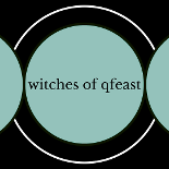 witches of qfeast