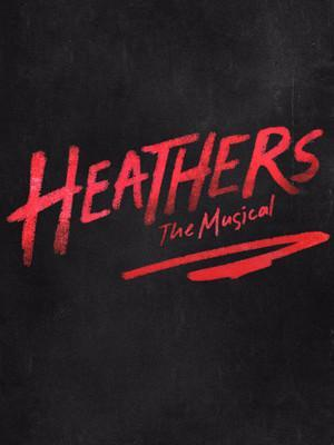 Heathers~The Musical