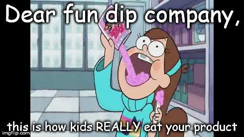 The funniest Gravity Falls Memes!'s Photo