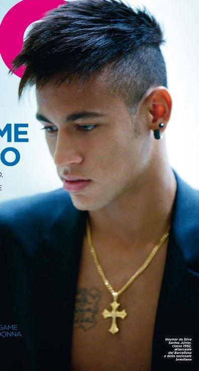 Neymar Jr. FanClub's Photo