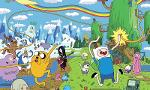 Adventure Time fan army! Let's try and make Adventure Time popular on qfeast!