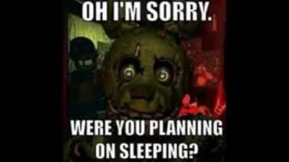 Five Nights at Freddy's's Photo