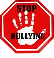 Bulling prevention page