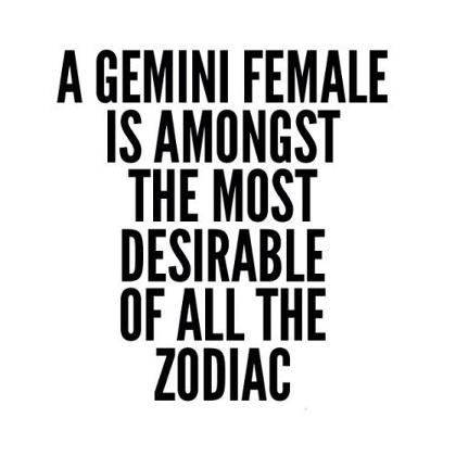 True Zodiac Facts's Photo