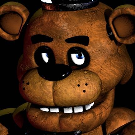 Five Nights At Freddy's Chatlounge