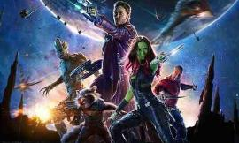Which guardians of the galaxy character do you llove