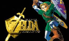 Which do you guys prefer, the original Ocarina of Time for the Nintendo 64 or the remake for the 3DS?