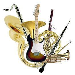 what is the best instrument
