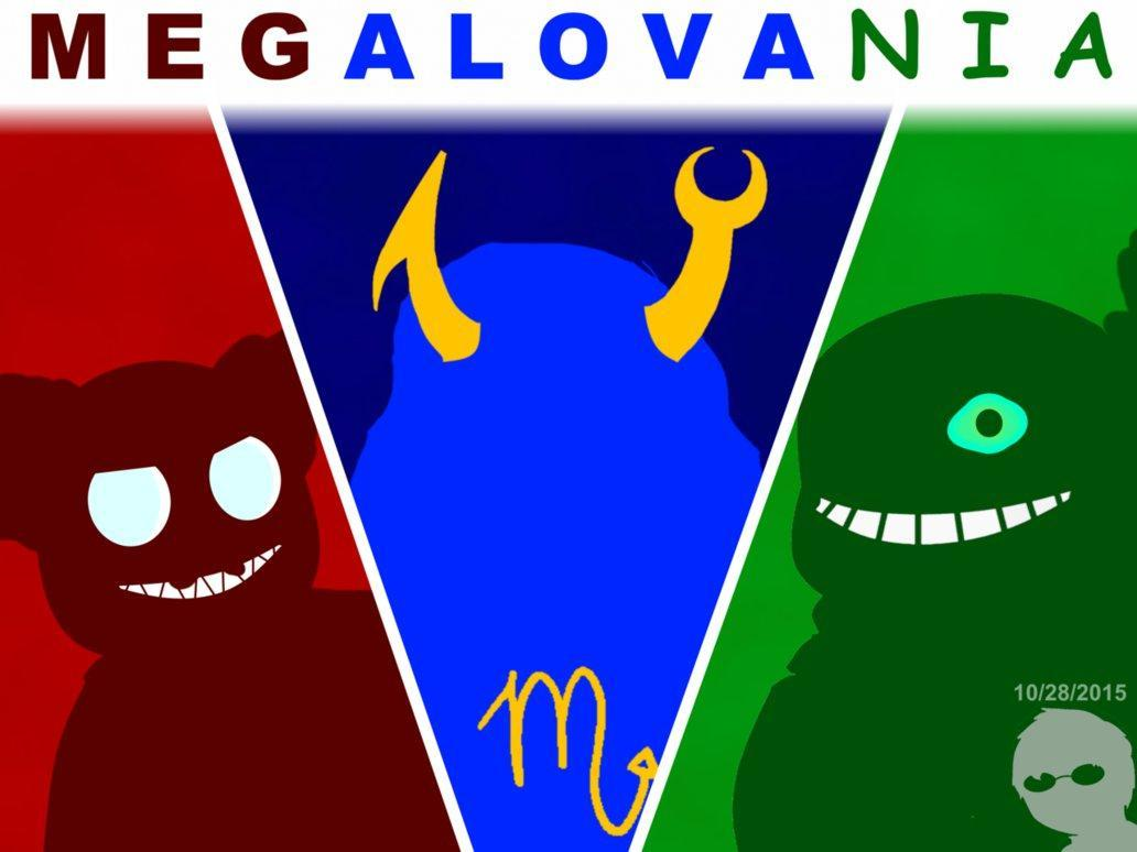 Favorite Version of Megalovania?