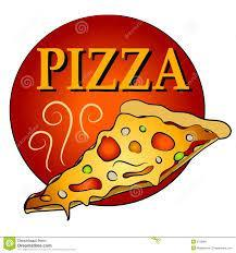 What's Your Favorite Pizza Place