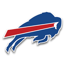 Do You Think The 5 - 3 Bills still have a chance to make it to the playoffs?