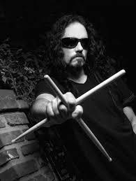 Who here actually knows who Nick Menza was?