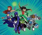 Who is the Best Teen Titans couple?