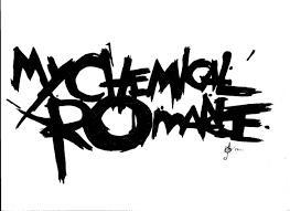 What's You Favorite My Chemical Romance Album?