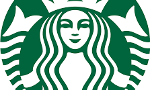 What is your favourite Starbucks Coffee e?