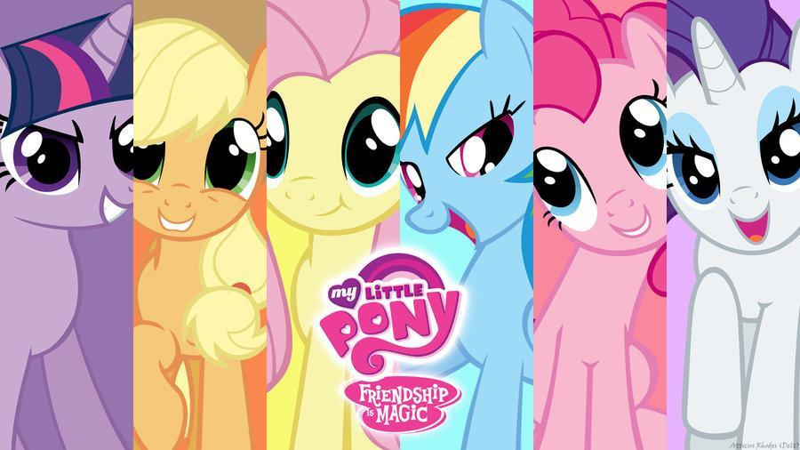 Are you a brony? (2)