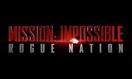 What did you think of the movie; Mission Impossible : Rouge Nation