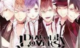 Who is the best of the sakamakis?(from diabolik lovers)