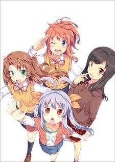 What Non non biyori character is your favourite?