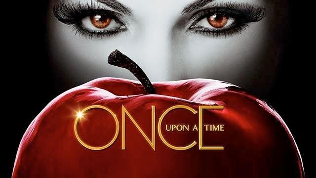Who is your favorite OUAT couple?
