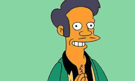 do you like apu?