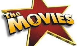 What movie do u like