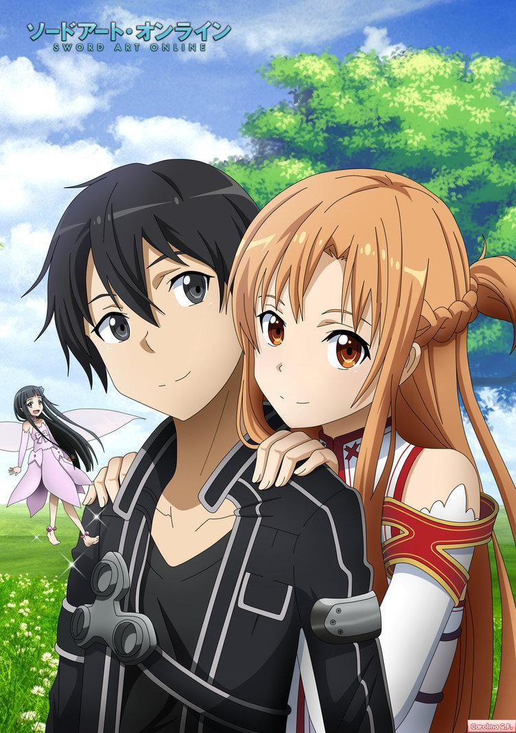 If Sword Art Online became real, would you play it?
