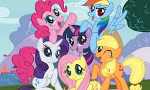 who is the best MLP out of the following?