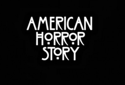 Favorite AHS season?