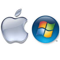 Is Windows or Apple better????