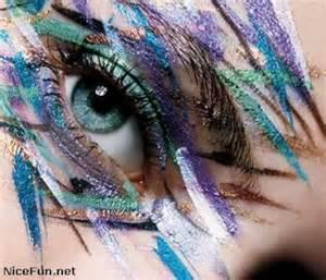 What eye make up is the best?