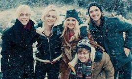Who's your favorite R5 member?