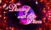 Do you watch Dancing With The Stars?
