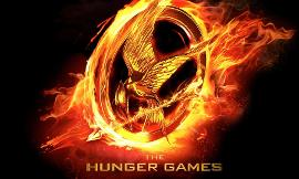 What book is better The Hunger Games, Catching Fire, or Mockingjay