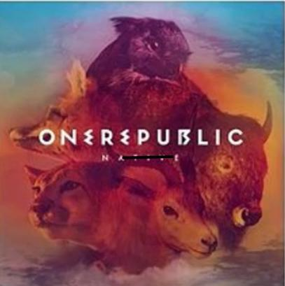 Which of One Republics songs do you like best?