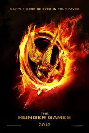 The Hunger Games. Books or Movies?