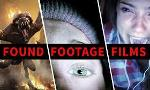 Do you like found footage films?