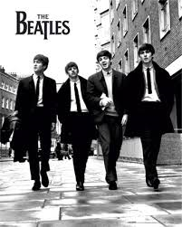 Do you like The Beatles?