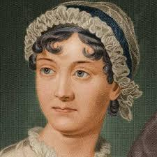 What is your favorite Jane Austen novel?