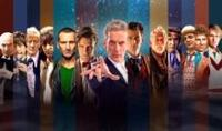 Are You a Doctor Who Fan?