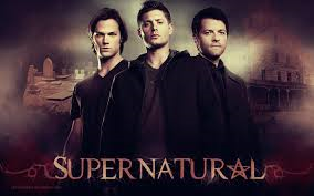 who is the hottest supernatural guy  ~(trolling purposes only)