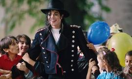 Do you believe in the Michael Jackson child molestation accusations?