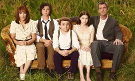 Favourite character from The Middle?