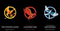Which Hunger Games Book is Your Favorite?